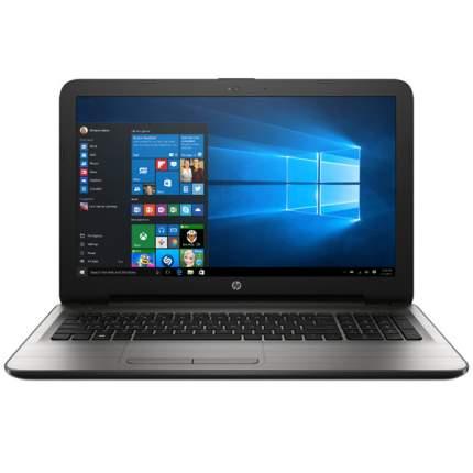 Ноутбук HP 15-ba572ur Z5A80EA