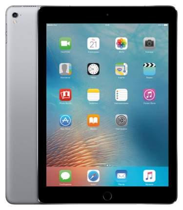 Планшет Apple iPad Pro Wi-Fi + Cellular 9.7 256 GB Space Grey MLQ62RU