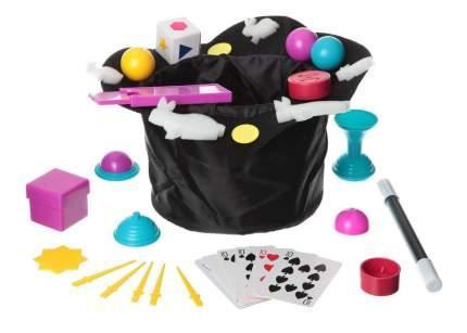 Настольная игра Bondibon магическая шляпа