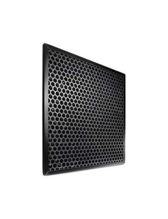 Фильтр для воздухоочистителя Philips AC4143/02