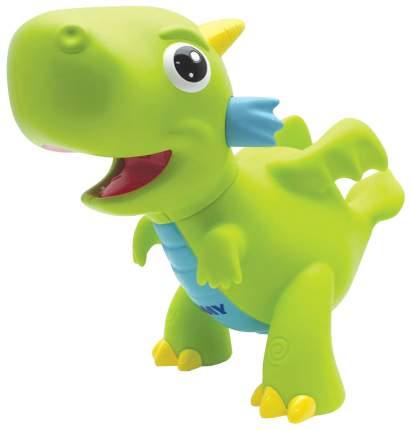 """Игрушка для ванной Tomy """"Водный дракон"""" E72356"""