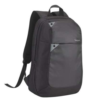 """Рюкзак для ноутбука Targus TBB565EU 15,6"""" Черный"""