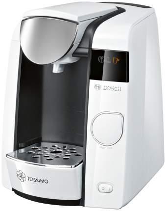 Кофемашина капсульного типа Bosch TAS 4504