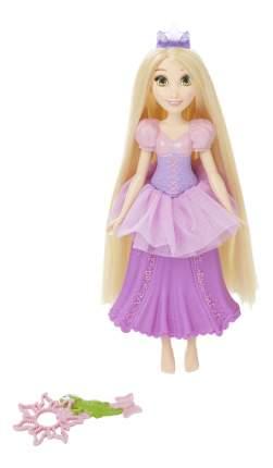 Куклы Disney Принцессы для игры с водой b5302 b5304