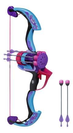 Набор N-rebelle стрела блочный Лук b1696