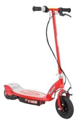 Электросамокат Razor E100 - Красный