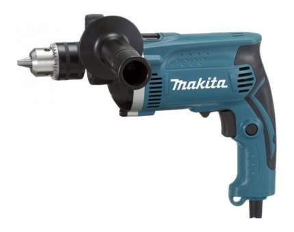 Сетевая ударная дрель Makita HP1630