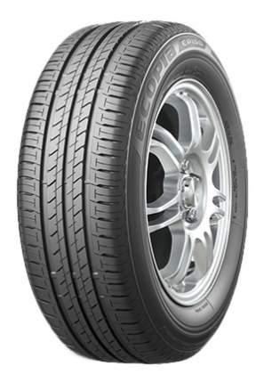 Шины Bridgestone Ecopia EP150  185/65R15 88 H (PSR0LB2903)