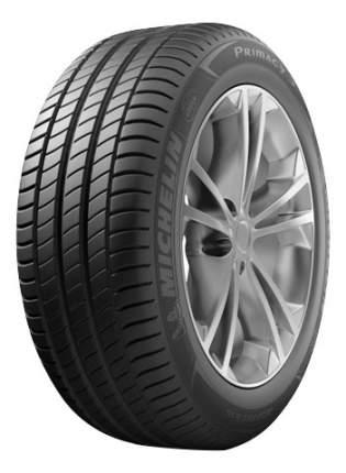 Шины Michelin Primacy 3 225/55 R17 97Y ZP MOE (743304)
