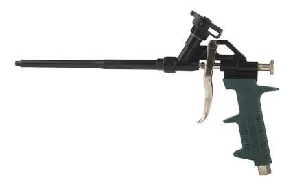 Пистолет для монтажной пены Sturm! 1073-06-02