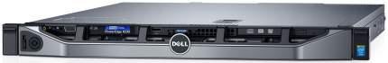 Сервер Dell PowerEdge R330 210-AFEV-1