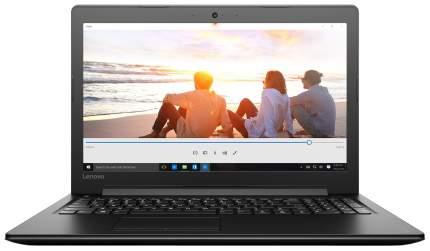 Ноутбук Lenovo IdeaPad 310-15ABR (80ST000GRK)