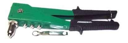 Рычажный заклепочник JONNESWAY V1005