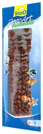Искусственное растение Tetra 38см