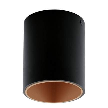 Потолочный светильник Eglo Polasso 94501