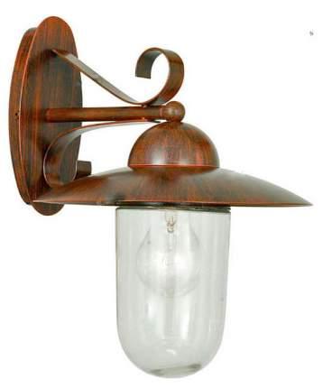 Светильник уличный Eglo Milton 83589