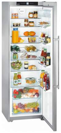 Холодильник LIEBHERR SKES 4210-24 001 White