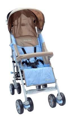 Коляска-трость Baby Care Polo 107 light blue