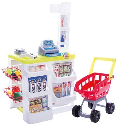 Супермаркет игрушечный ABtoys Помогаю Маме PT-00620