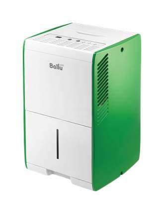 Осушитель воздуха Ballu BDH-15L White/Green