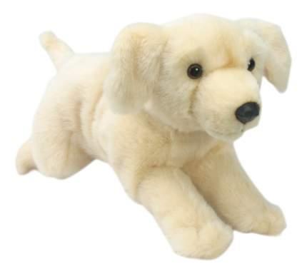 Мягкая игрушка Hansa Собака Бежевый Лабрадор 45 см (3976)