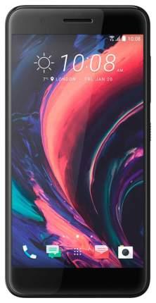 Смартфон HTC One X10 32Gb Black