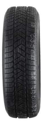 Шины Pirelli Scorpion Winter 265/70 R16 112H