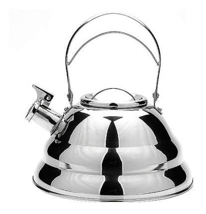 Чайник для плиты Mayer&Boch 3288 2.7 л