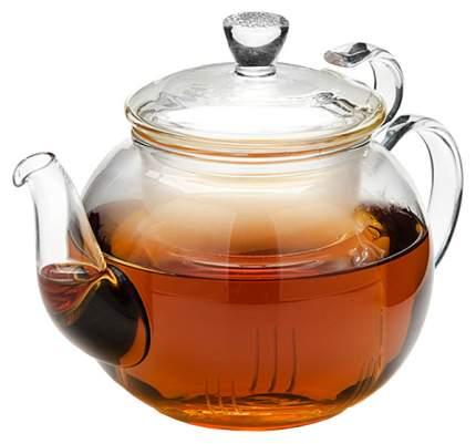 Заварочный чайник Mayer&Boch 24937 Прозрачный