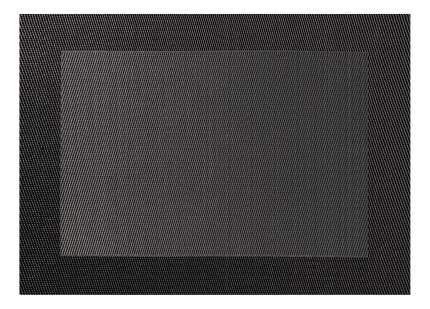 Сервировочная салфетка Asa Selection TABLE TOPS 78055/076