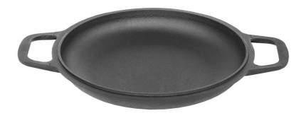 Сковорода БИОЛ 02032 20 см
