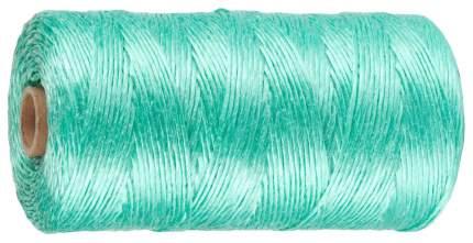 Веревки, шпагаты, шнуры Зубр 50033-110