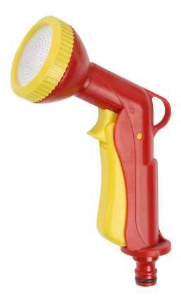 Пистолет-распылитель для полива Grinda 8-427365_z01