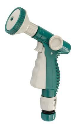 Пистолет-распылитель для полива Raco 4255-55/534C