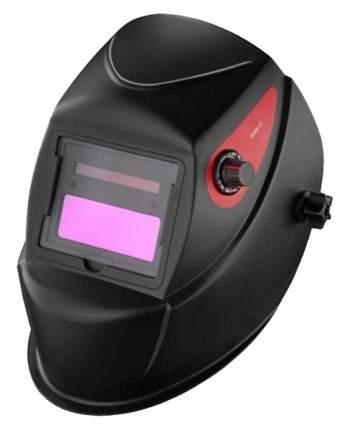 Сварочный шлем МС 500-1 178324