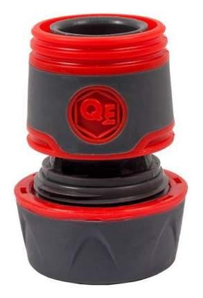 Соединитель для полива QUATTRO ELEMENTI 646-096