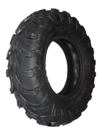 Шины ITP Mud Lite AT 205/80 R12 70 56A306