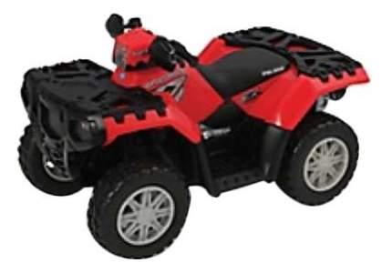 Квадроцикл TOMY Polaris ATV Quad