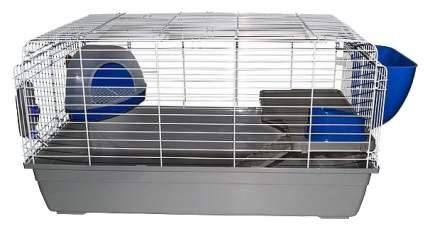 Клетка для грызунов KREDO 54х56.5х99см