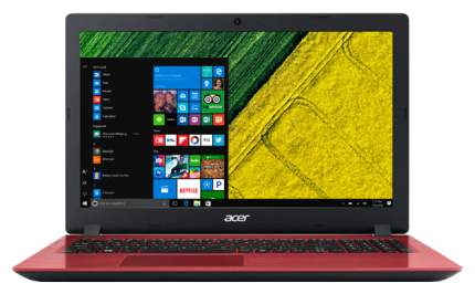 Ноутбук Acer Aspire 3 A315-31-C8JD NX.GR5ER.001