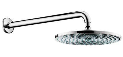 Верхний душ Hansgrohe 27474000