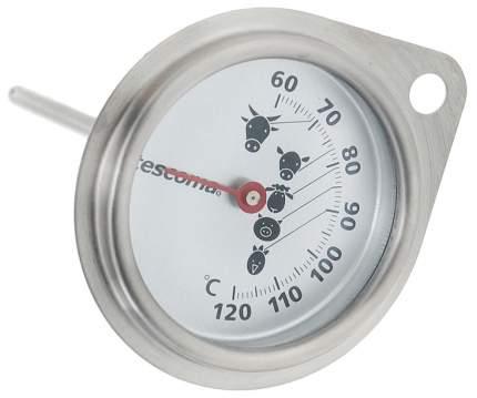Термометр Tescoma 636150 120 °C