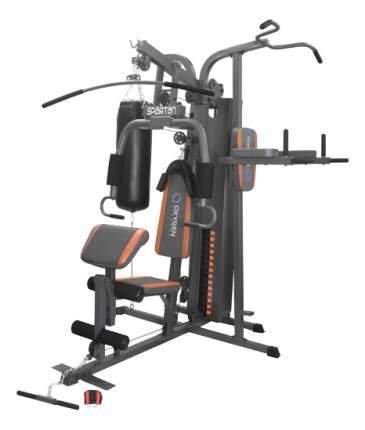 Мультистанция Oxygen Fitness Spartan