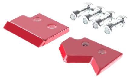 Шнек для грунта к мотобуру Hammer 210-022 402987