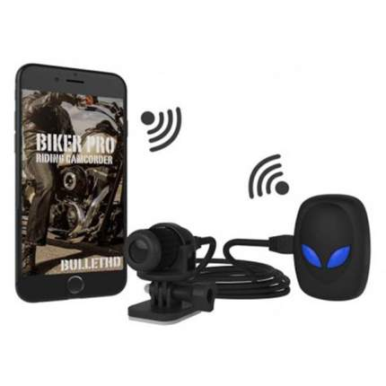 Видеорегистратор Bullet Biker Pro Plus