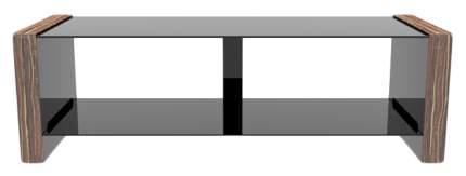 Подставка для телевизора АКМА PL-004 Черный