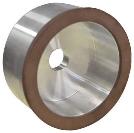 Круг алм заточной ф100x50x20мм К-470 25510