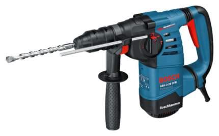 Сетевой перфоратор Bosch GBH 3-28 DFR 061124A000