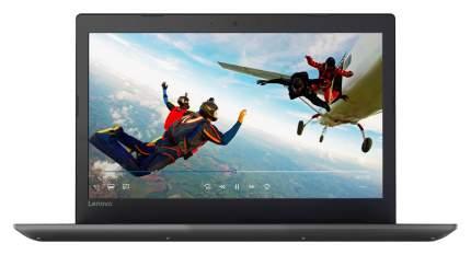 Ноутбук Lenovo IdeaPad 320-15IAP 80XR002PRK