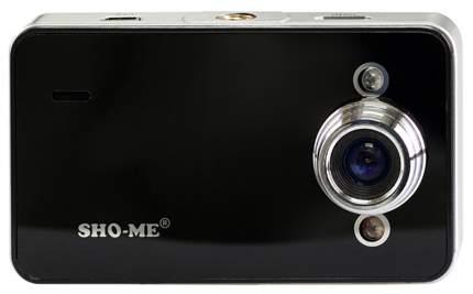 Видеорегистратор Sho-Me 29-LCD